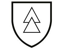 protezione arco elettrico