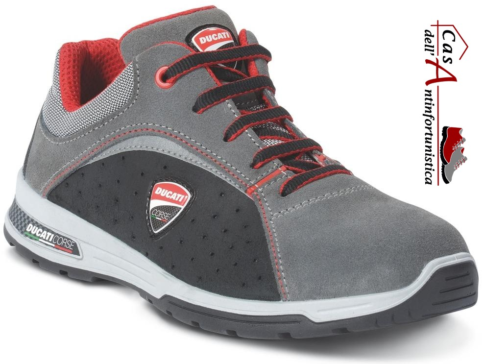Scarpe antinfortunistiche s1p scarpe antinfortunistiche abbigliamento da lavoro - Scarpe antinfortunistiche da cucina ...