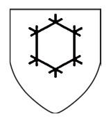 uni en 14058