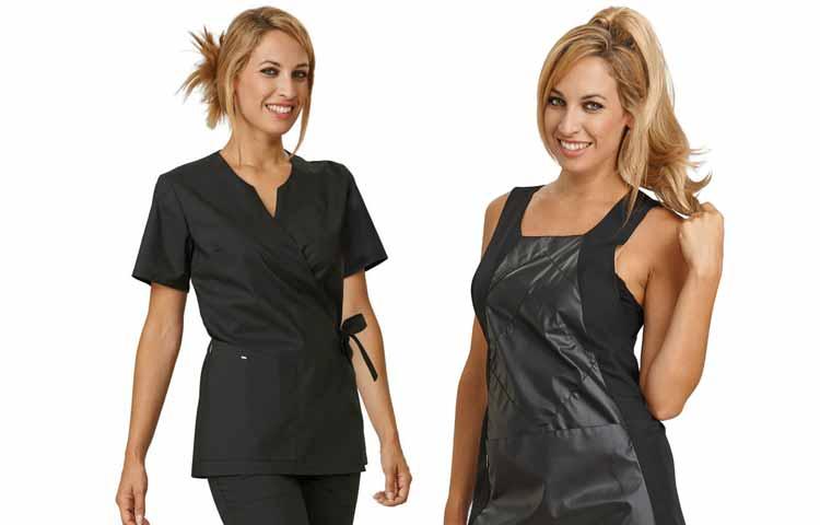 Preferenza Scarpe antinfortunistiche e abbigliamento da lavoro CX72