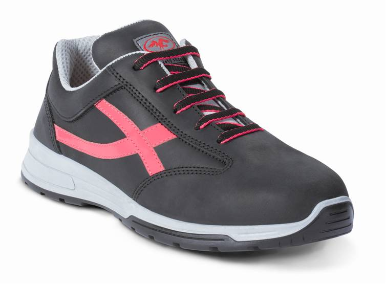 scarpe antinfortunistiche nike prezzi