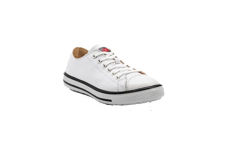 scarpa antinfortunistica donna